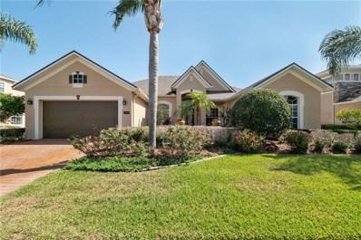 1703 Astor Farms Place, Sanford, FL 32771 - MLS#: O5705607