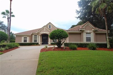 3400 Park Grove Court, Longwood, FL 32779 - MLS#: O5705628
