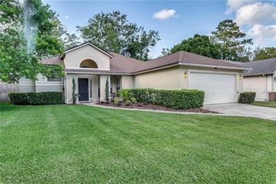 1325 Sassafras Avenue, Altamonte Springs, FL 32714 - MLS#: O5705655