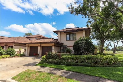 1870 Turnberry Terrace, Orlando, FL 32804 - MLS#: O5705747