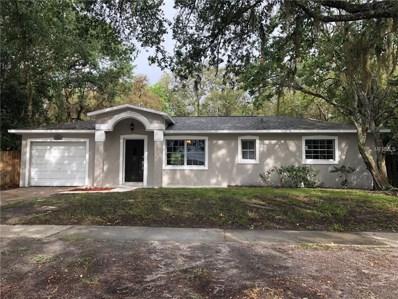 2346 Arbor Court, Orlando, FL 32817 - MLS#: O5705814