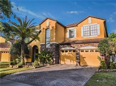 10079 Silver Laurel Way, Orlando, FL 32832 - MLS#: O5705828