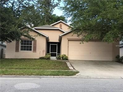 800 Spring Cavern Avenue, Orange City, FL 32763 - MLS#: O5705856
