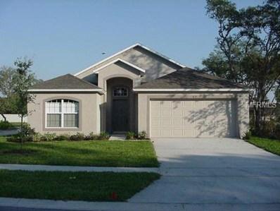 69 Kettering Road, Deltona, FL 32725 - MLS#: O5705883