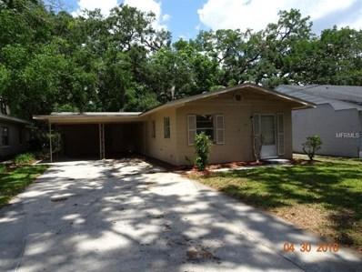 745 Boardman Street, Orlando, FL 32804 - MLS#: O5705923