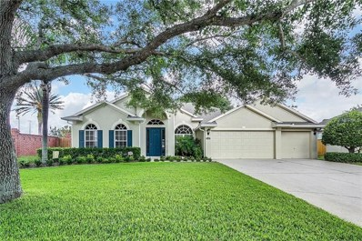 12230 Windermere Crossing Circle, Winter Garden, FL 34787 - #: O5705948