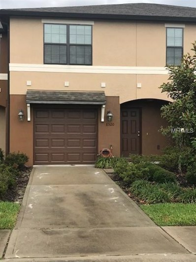 6520 Windsor Lake Circle, Sanford, FL 32773 - MLS#: O5705950