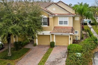 6969 Slaven Drive, Orlando, FL 32819 - MLS#: O5705952