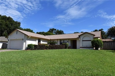 5131 Sun Palm Drive, Windermere, FL 34786 - MLS#: O5705958
