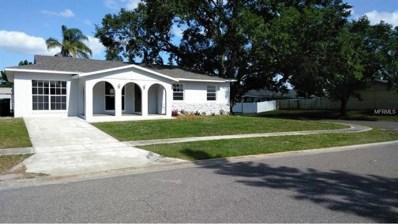 3833 Bryston Drive, Orlando, FL 32822 - MLS#: O5705969