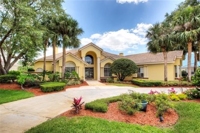 12512 Butler Bay Court, Windermere, FL 34786 - MLS#: O5706022
