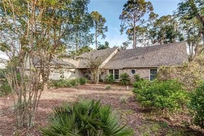 299 Broadmoor Avenue, Lake Mary, FL 32746 - #: O5706030