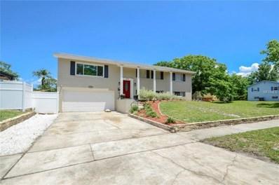 1514 Glastonberry Road, Maitland, FL 32751 - MLS#: O5706033