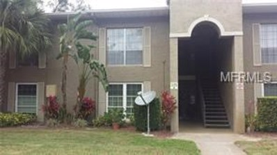 335 Wymore Road UNIT 103, Altamonte Springs, FL 32714 - MLS#: O5706061