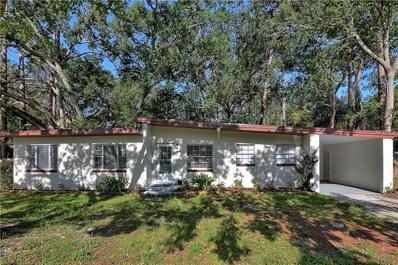 2424 S Summerlin Avenue, Sanford, FL 32771 - MLS#: O5706075