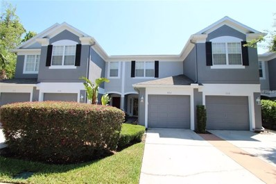 662 Shropshire Loop, Sanford, FL 32771 - MLS#: O5706078