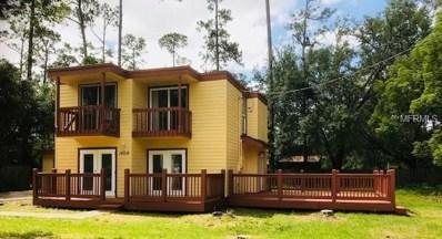 14614 Bayonne Road, Orlando, FL 32832 - MLS#: O5706090