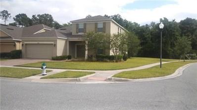 10955 High Bush Court, Orlando, FL 32825 - MLS#: O5706148