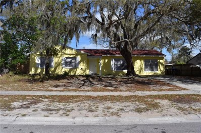 3517 Greenfield Avenue, Orlando, FL 32808 - MLS#: O5706163
