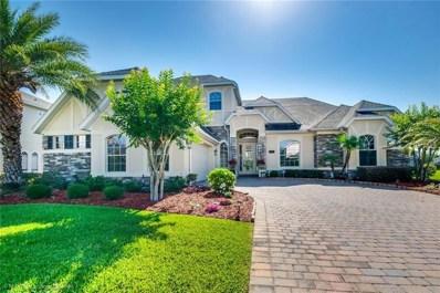 1723 Astor Farms Place, Sanford, FL 32771 - MLS#: O5706184