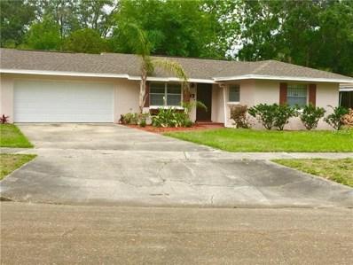 900 Wooden Boulevard, Orlando, FL 32805 - MLS#: O5706209