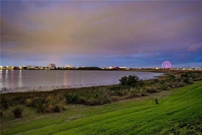 8713 The Esplanade UNIT 5, Orlando, FL 32836 - MLS#: O5706227