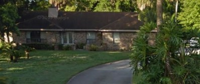 128 Point View Lane, Longwood, FL 32779 - MLS#: O5706228