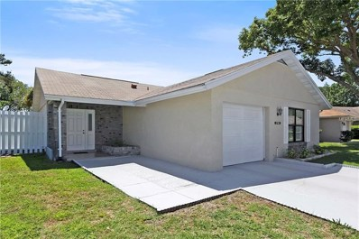 2781 Sunbranch Drive, Orlando, FL 32822 - MLS#: O5706232