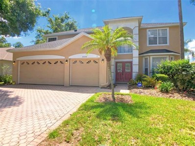 4030 Evander Drive, Orlando, FL 32812 - MLS#: O5706234