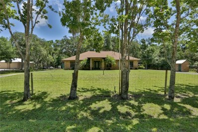 4641 Shady Oaks Lane, Edgewater, FL 32141 - MLS#: O5706244