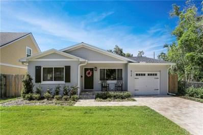 618 Rugby Street, Orlando, FL 32804 - #: O5706273