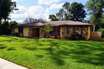 312 N Sweetwater Boulevard, Longwood, FL 32779 - MLS#: O5706292