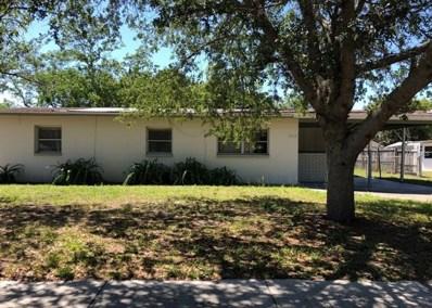 1102 Grayson Drive, Orlando, FL 32825 - MLS#: O5706295