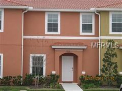 3014 Red Ginger Road, Kissimmee, FL 34747 - MLS#: O5706303