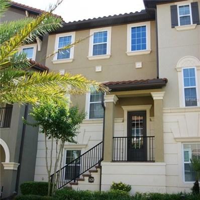 1428 Lobelia Drive, Lake Mary, FL 32746 - MLS#: O5706354