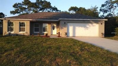 2103 Emeralda Drive, Orlando, FL 32808 - MLS#: O5706399