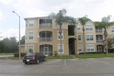 2300 Silver Palm Dr Drive UNIT 205, Kissimmee, FL 34747 - MLS#: O5706425