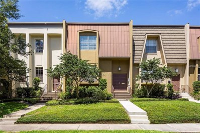 208 S Summerlin Avenue, Orlando, FL 32801 - MLS#: O5706457