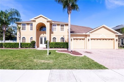 3316 Atmore Terrace, Ocoee, FL 34761 - MLS#: O5706503