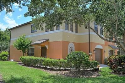 2440 Windsor Lake Circle, Sanford, FL 32773 - MLS#: O5706512