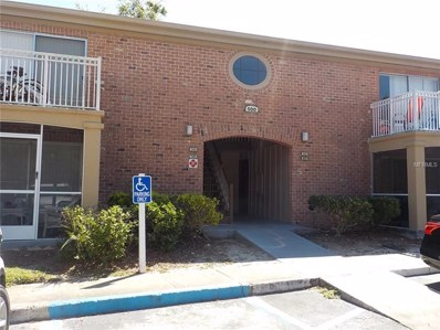 500 Banyon Tree Circle UNIT 204, Maitland, FL 32751 - MLS#: O5706575