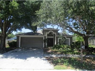 1416 Forsyth Way, Brandon, FL 33511 - MLS#: O5706576