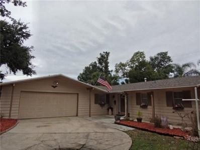 6622 Beret Drive, Orlando, FL 32809 - MLS#: O5706586