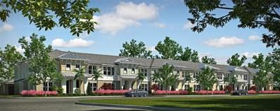 1275 Michigan Avenue, Winter Park, FL 32789 - MLS#: O5706588