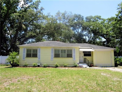 2557 S Palmetto Avenue, Sanford, FL 32773 - #: O5706614