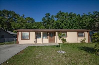 305 Salina Drive, Altamonte Springs, FL 32701 - MLS#: O5706647