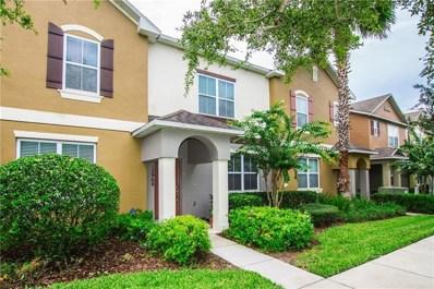 12968 Emersondale Avenue, Windermere, FL 34786 - MLS#: O5706655