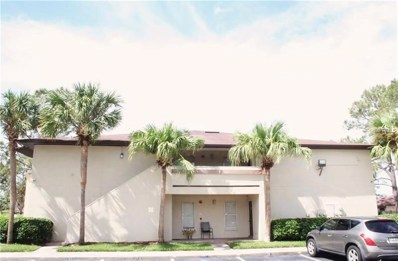 6118 Curry Ford Road UNIT 226, Orlando, FL 32822 - #: O5706711