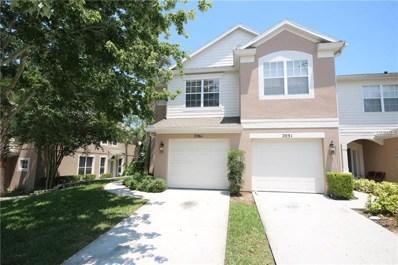 2061 Stockton Drive, Sanford, FL 32771 - MLS#: O5706718