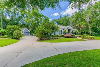 124 Ross Lake Lane, Sanford, FL 32771 - MLS#: O5706741